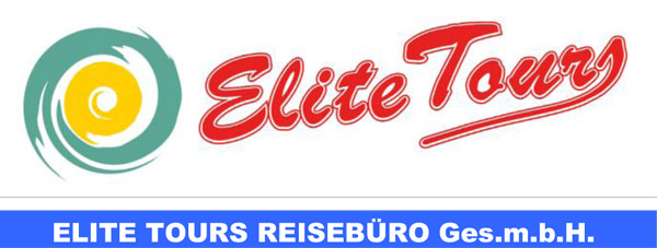 Elite Tours Logo