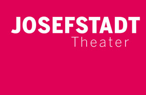 Theater in der Josefstaddt Logo 300