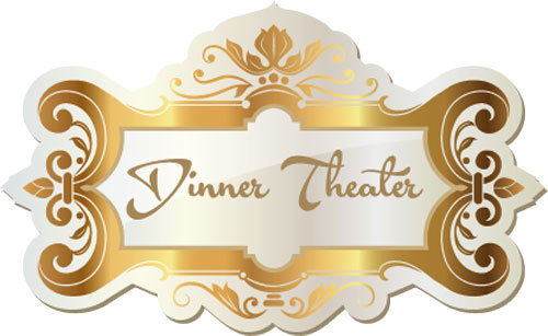 Schönbrunner Dinner Theater Header 500