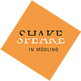 Shakespeare in Mödling Logo 160