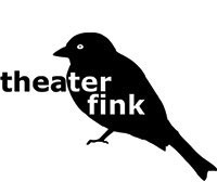 Theater Fink Logo 200