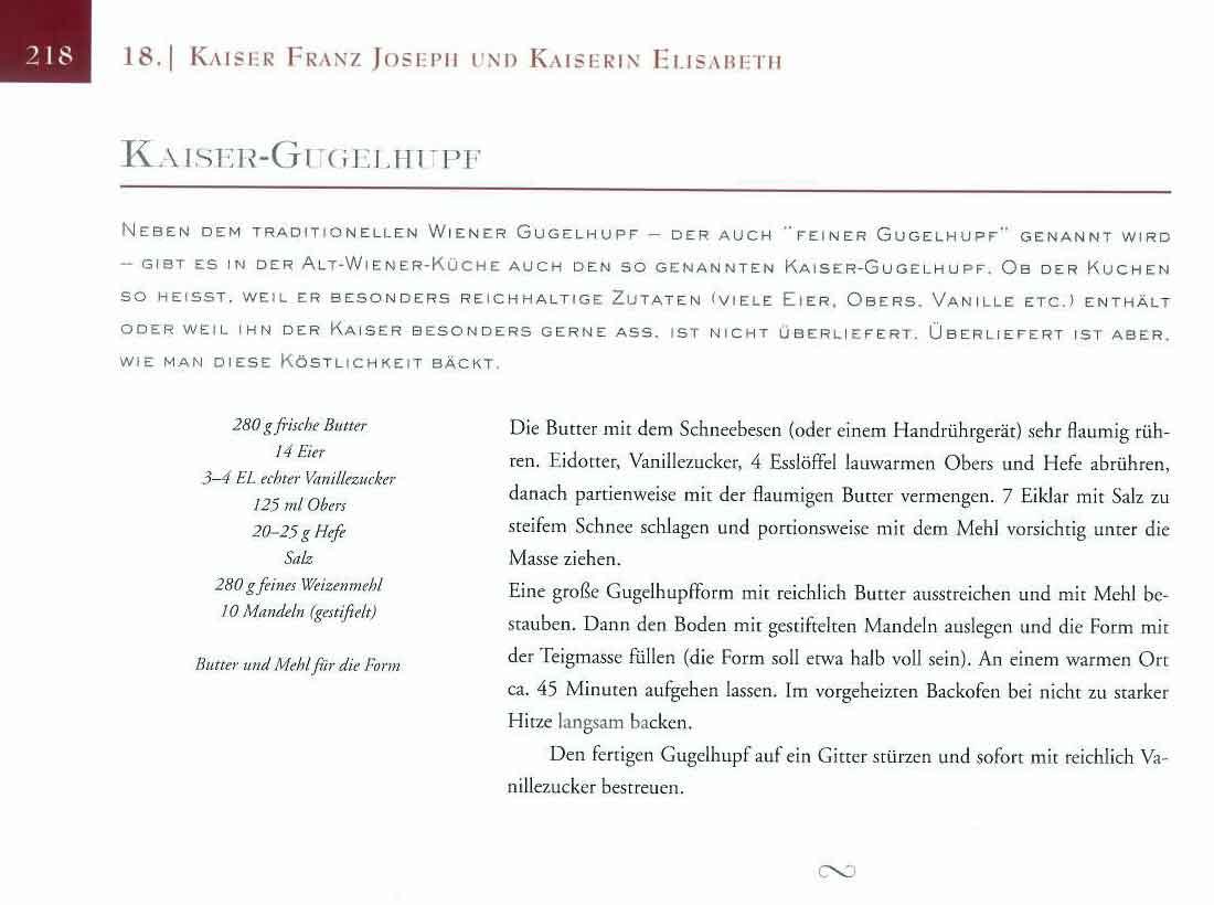 Kochbuecher2