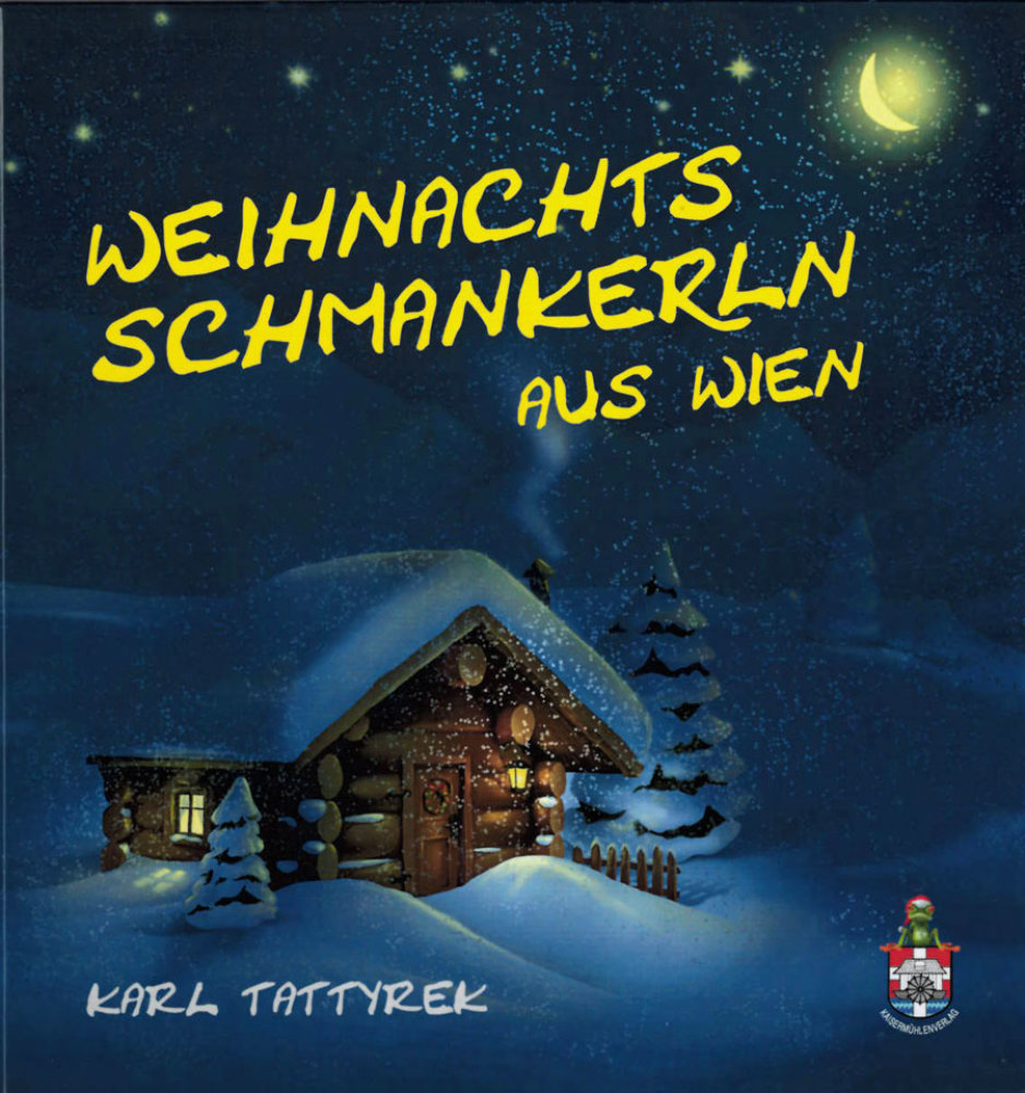 Kaisermühlen Verlag