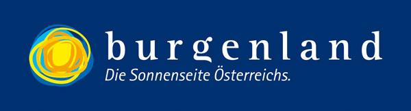 http://www.kulturundwein.com/files/genuss/burgenland-tourismuslogo600.jpg