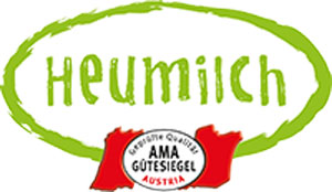 Heumilch Logo 300