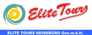 Elitre Tours Logo 300
